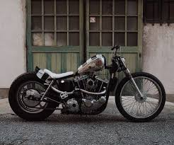 496 best bobbers and choppers images