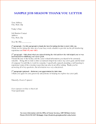thank you letter for job havrechristianschool com thank you letter for job 44438489 png