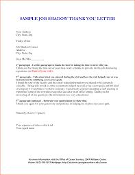 thank you letter for job havrechristianschool com thank you letter for job 44438489 png