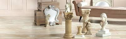 home decor elephant statues interesting decoration living room