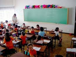 Sample Essay on Teaching Methods   WorldEssays com Methods of teaching is one of the primary topics any student undergoing teacher training has to deal with  It is no wonder that the majority of question