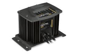 minn kota motors On Board Battery Charger Wiring Diagram digital on board chargers on board battery charger wiring diagram