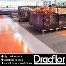black sparkle vinyl flooring commercial flooring