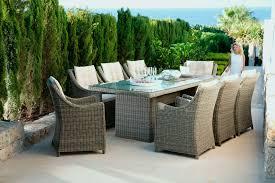 45 Schön Gartenmöbel Mit Bank Bilder Vervollständigen Sie Die