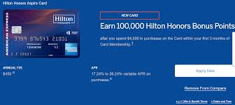 Hilton Honors Gold Vs Hilton Diamond Status Which Is Right For You