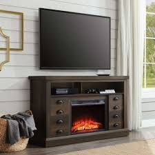 astonishing decoration modern gas fireplace insert narrow electric fire contemporary trend and box builder inspiration uncategorized blower fan ventless