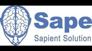 дипломная работа на тему технологии медиапланирования рекламной  21 00 Создание рекламной Кампании в rt sape