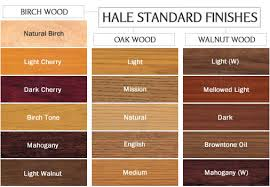 type of furniture wood. 300 Series Hale Wood Lateral File Case Finishes Type Of Furniture E