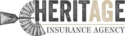 We are a local independently owned insurance agency. Heritage Insurance Agency Farm Business Auto Chico Ca