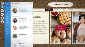 make your website using wix com website builder on vimeo make your website using wix com website builder