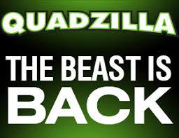 quadzilla accessories quadzilla parts thoroughbred diesel quadzilla power accessories