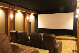 home theater acoustic panels. home theatre acoustic panels, columns, fibre optic ceiling and more! theater panels