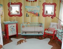 considering area rug for baby girl room astounding girl baby nursery room decoration using yellow
