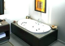 home depot whirlpool tub home depot drop in tub black bathtub bathtubs idea bathtub whirlpool tubs home depot whirlpool tub