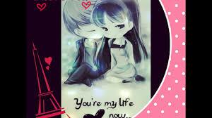 I Hate You I Love You Photo Slide 4k Ultra Hd Love