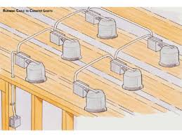 light recessed lighting diagram How To Wire Recessed Lighting Diagram recessed lighting diagram medium size how to wire recessed lighting in parallel diagram