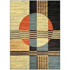 amazing quality area rugs for collection area rugs beautiful high quality area rugs 78 high quality