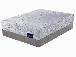 twin memory foam mattress. Exellent Foam Rent The Sudbury Twin Memory Foam Mattress Set In