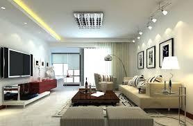 living hall lighting. Living Room Lamp Ideas Full Size Of Modern Hall Lighting Front V