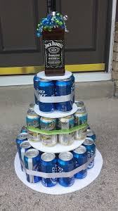 48 Elegant Bachelor Party Cake Design Collection The Best Cake