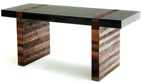 rustic desks office furniture. Rustic Desks Office Furniture Enchanting Design For Small Spaces India X