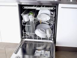 Dishwasher Purchase And Installation What You Need To Install A Dishwasher