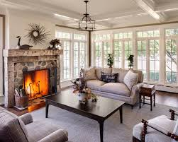sunroom with fireplace photos sunrooms with fireplaces and couches perfect sunroom fireplace ideas s17 fireplace