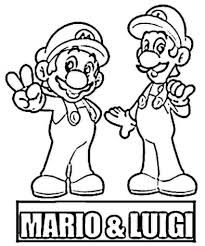 Small Picture Video Game Coloring Pages Coloringsuite Com Coloring Coloring Pages
