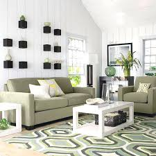 accent rugs for living room accent rugs for living room best of living room decorating design accent rugs