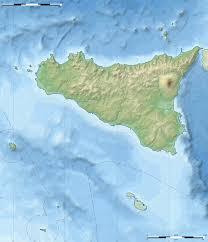 Scoglio Pignolta Wikipedia