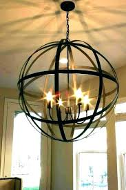 candle chandeliers non electric outdoor candle chandelier outdoor electric candle chandelier non electric black