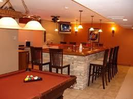 home bar designs ideas. diy home basement bar marvelous patio decoration of design ideas designs