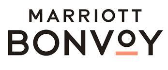 Marriott Launches Bonvoy Bold Credit Card Comparison Chart