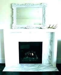 modern fireplace mantels modern fireplace mantel gas fireplace and mantel fireplace surround designs mantel surround ideas