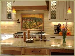 Menards Kitchen Lighting Led Under Cabinet Lighting Menards Home Design Ideas