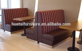 dining booth furniture. Modern Dining Booth Seating For Custom Restaurant Furniture U