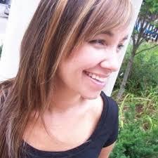 Candace Kersh Facebook, Twitter & MySpace on PeekYou