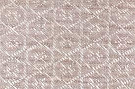 fabric sling platinum red jacquard woven vinyl mesh sling chair outdoor fabric per yard fabric sling