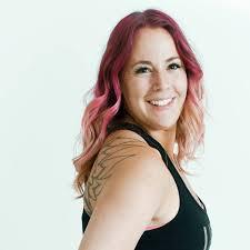 Alicia Shibley Fitness - Posts   Facebook