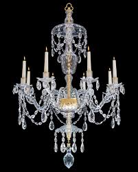 antique glass chandeliers with glass ball chandeliers also wine glass chandeliers for living room design