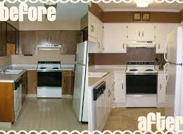 small kitchen remodel ideas before and after mapajunction 9 cheap