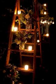 outside wedding lighting ideas. Unique Outside Outdoor Wedding Lighting Ideas 12 Intended Outside