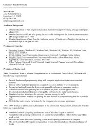 Sample Resume Resume Sle Best Template For ESL Energiespeicherl sungen