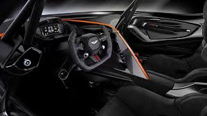 aston martin one 77 interior. 2016 aston martin one77 interior wallpaper background one 77