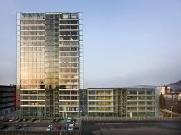 contemporary office building. Popular Modern Architecture Buildings With Office Building Contemporary
