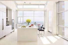contemporary kitchen ideas. Contemporary Ideas 35 Sleek U0026 Inspiring Contemporary Kitchen Design Ideas Photos   Architectural Digest Inside