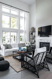 beach house style furniture. Manhattan Style Furniture Beach House Family Room Decorating Loft