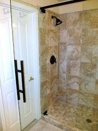 az shower door glass shower doors