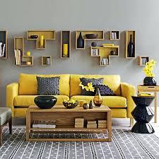 living room wall decor wall hangings living room wall decoration rustic living room wall decor ideas