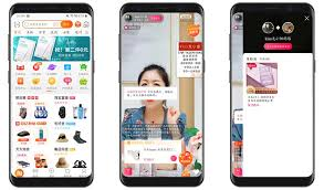Top 10 2020 <b>Live</b>-<b>Streaming</b> Apps for <b>Beauty</b> Brands in China